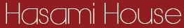 ハサミハウス 美容用品の通販サイト